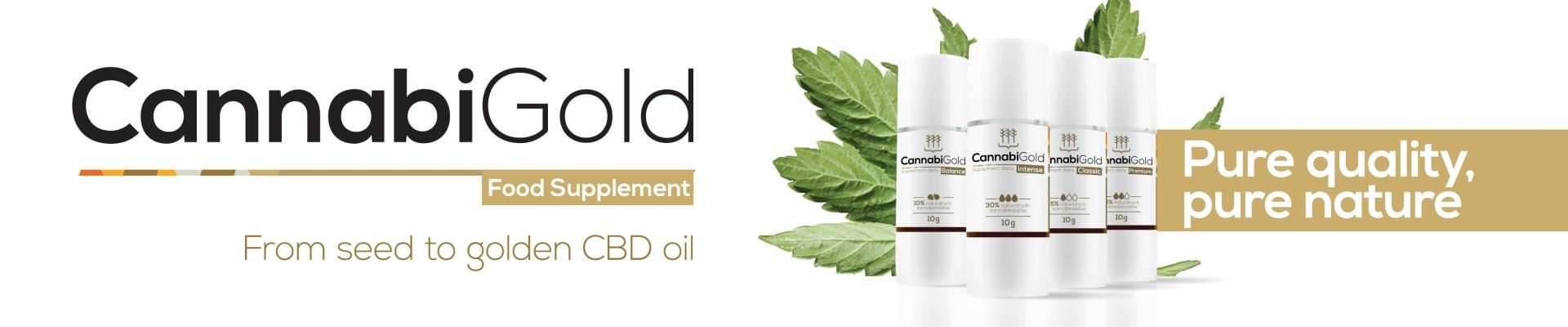 Cannabidiol CBD Oils, Gel Tabs and E-Liquid