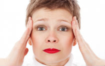 Do You Have a Headache or a Migraine?