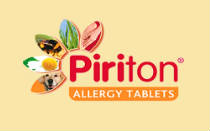 What Is In Piriton?