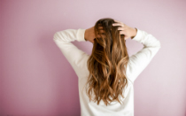 Why Can Women Suffer from Hair Loss?